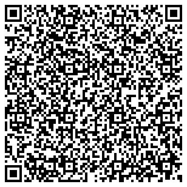 QR-код с контактной информацией организации Верхнеуфалейский городской отдел судебных приставов