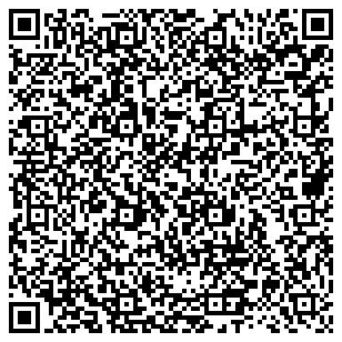 QR-код с контактной информацией организации РОСИНКАС ВЕРХНЕ-УФАЛЕЙСКИЙ УЧАСТОК ИНКАССАЦИИ