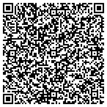 QR-код с контактной информацией организации ТРИ КИТА, ИП АЛФЕРОВ В.Н.