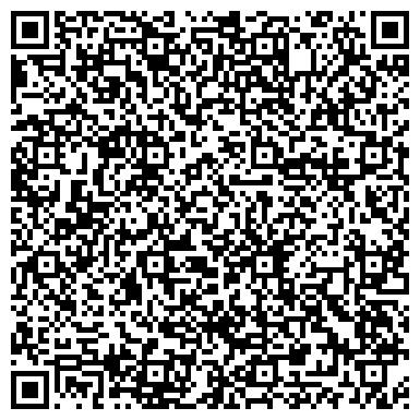 QR-код с контактной информацией организации ЦЕНТР ЗАНЯТОСТИ НАСЕЛЕНИЯ Г.ВЕРХНИЙ УФАЛЕЙ ГУ