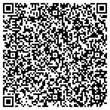 QR-код с контактной информацией организации ПРОКУРАТУРА Г.ВЕРХНЕГО УФАЛЕЯ