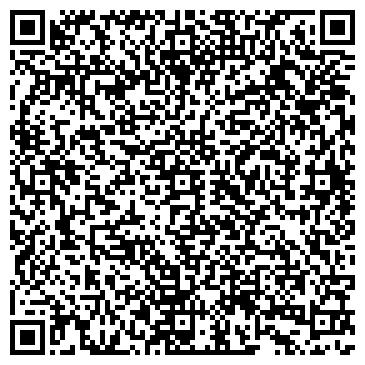 QR-код с контактной информацией организации РЕСО-МЕД СМК, ВЕРХНЕУФАЛЕЙСКИЙ ФИЛИАЛ