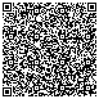 QR-код с контактной информацией организации РОСГОССТРАХ-УРАЛ ООО, СТРАХОВОЙ ОТДЕЛ В Г.ВЕРХНИЙ УФАЛЕЙ