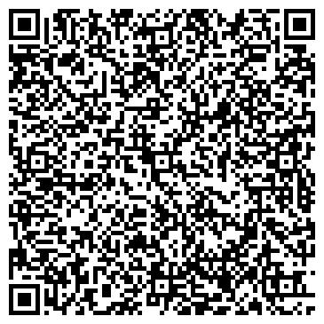 QR-код с контактной информацией организации № 2 ГОРОДСКАЯ БОЛЬНИЦА МУЗ