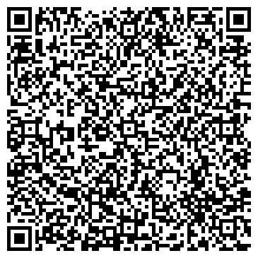 QR-код с контактной информацией организации №7 ГИМНАЗИЯ 'СТУПЕНИ' МОУ