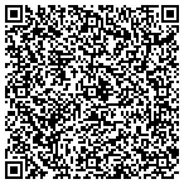 QR-код с контактной информацией организации ЧЕЛЯБИНСКАЯ ТЕПЛОСБЫТОВАЯ КОМПАНИЯ ООО