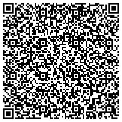 QR-код с контактной информацией организации ВЕРХНЕУФАЛЕЙСКАЯ ГОРОДСКАЯ СТАНЦИЯ ПО БОРЬБЕ С БОЛЕЗНЯМИ ЖИВОТНЫХ
