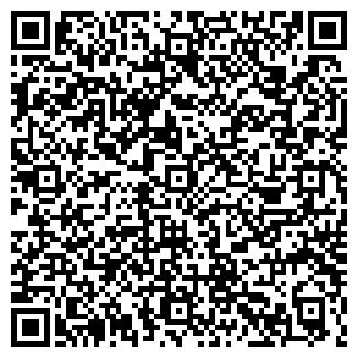 QR-код с контактной информацией организации ДП ГБ № 2