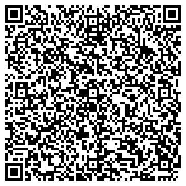 QR-код с контактной информацией организации ВАРАКСИНА ИРИНА ВАЛЕРЬЕВНА