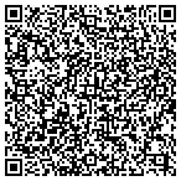 QR-код с контактной информацией организации СТРОЙЭНЕРГОСЕРВИС, ООО