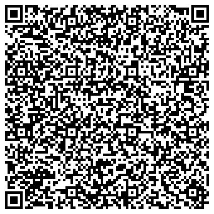 QR-код с контактной информацией организации УРАЛЬСКАЯ ТЕПЛОЭНЕРГЕТИЧЕСКАЯ КОМПАНИЯ, ООО