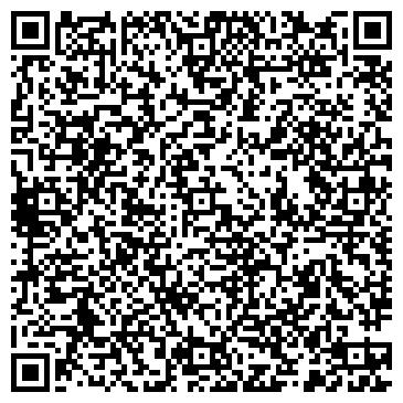 QR-код с контактной информацией организации УРАЛПРОМЖЕЛДОРТРАНС АООТ
