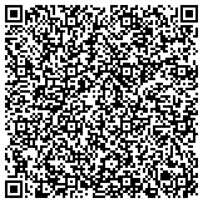 QR-код с контактной информацией организации УРАЛЬСКИЙ БАНК СБЕРБАНКА РОССИИ № 5328/015 ДОПОЛНИТЕЛЬНЫЙ ОФИС