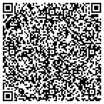 QR-код с контактной информацией организации СОЛНЕЧНЫЙ БЕРЕГ ЗАГОРОДНЫЙ КЛУБ