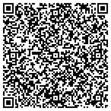 QR-код с контактной информацией организации УРАЛЭЛЕКТРОМЕДЬ САНАТОРИЙ-ПРОФИЛАКТОРИЙ