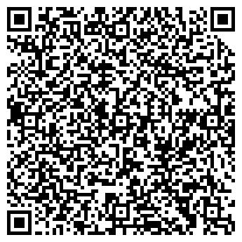QR-код с контактной информацией организации СП-МАСТЕР, ООО