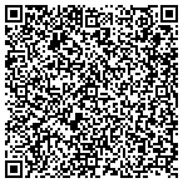 QR-код с контактной информацией организации КУЛИНАРИЯ (ДОМОВАЯ КУХНЯ)