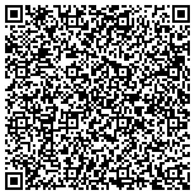 QR-код с контактной информацией организации КОЛЬЦО УРАЛА КБ ООО ДОПОЛНИТЕЛЬНЫЙ ОФИС ПЫШМИНСКИЙ