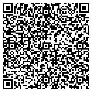 QR-код с контактной информацией организации LE.DI