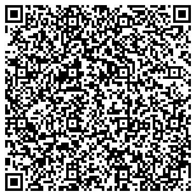 QR-код с контактной информацией организации ВЕРХНЕПЫШМИНСКАЯ СТОМАТОЛОГИЧЕСКАЯ ПОЛИКЛИНИКА