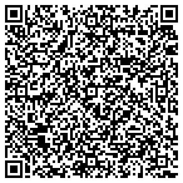 QR-код с контактной информацией организации ООО ВЕРМИКУЛИТОВЫЕ МАТЕРИАЛЫ