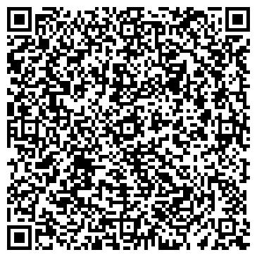 """QR-код с контактной информацией организации АО """"Уралэлектромедь"""""""