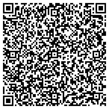 QR-код с контактной информацией организации МЕТАЛЛ ПРОФИЛЬ УРАЛ, ООО