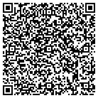 QR-код с контактной информацией организации ООО ЕВРО-СТИЛЬ ПЛЮС
