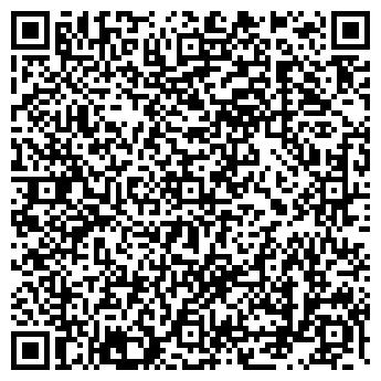 QR-код с контактной информацией организации ОТДЕЛ ОБОРУДОВАНИЯ