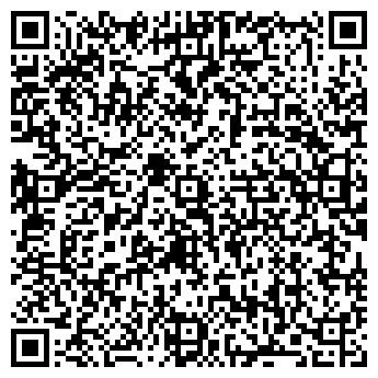QR-код с контактной информацией организации ООО СТРОЙИНДУСТРИЯ-М