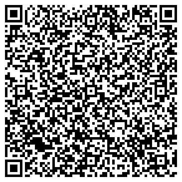 QR-код с контактной информацией организации ВЕРХНЕПЫШМИНСКИЙ МОЛЗАВОД