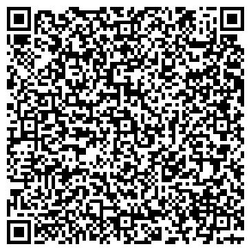 QR-код с контактной информацией организации ДОМОВЕНОК (ИП ЗЛОТСКАЯ И.В.)