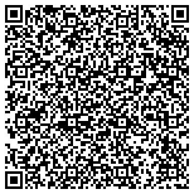 QR-код с контактной информацией организации ВЕРХНЯЯ ПЫШМА ГОРОДСКОЙ КРАЕВЕДЧЕСКИЙ МУЗЕЙ