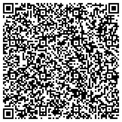 QR-код с контактной информацией организации ГОСУДАРСТВЕННОЕ УЧРЕЖДЕНИЕ ЗДРАВООХРАНЕНИЯ СВЕРДЛОВСКОЙ ОБЛАСТИ №4 БП