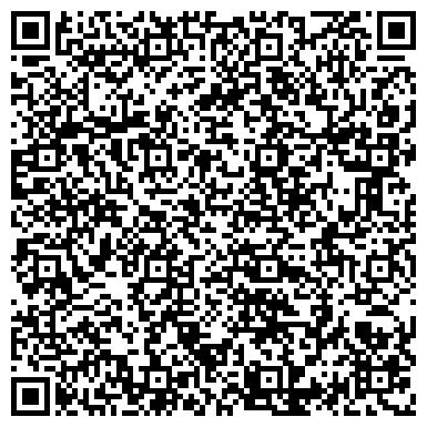 QR-код с контактной информацией организации В ЧЕСТЬ ПОКРОВА ПРЕСВЯТОЙ БОГОРОДИЦЫ ПРИХОД