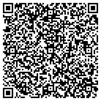 QR-код с контактной информацией организации МИХАЙЛОВ, ИП
