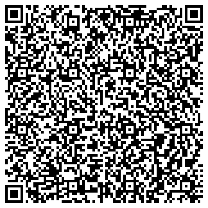 QR-код с контактной информацией организации УРАЛЬСКИЙ БАНК СБЕРБАНКА РОССИИ ВЕРХНЕПЫШМИНСКОЕ ОТДЕЛЕНИЕ № 5328