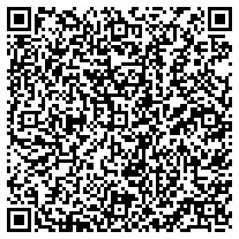 QR-код с контактной информацией организации УРАЛВЕНТСЕТЬ ПТК, ООО