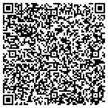 QR-код с контактной информацией организации ЯРОСЛАВИЯ ТОРГОВО-ПРОМЫШЛЕННАЯ КОМПАНИЯ, ООО