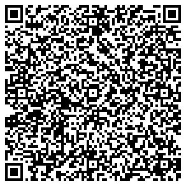 QR-код с контактной информацией организации ОБЛКОММУНЭНЕРГО ВЕРХНЕПЫШМИНСКИЙ ФИЛИАЛ ГУП СО