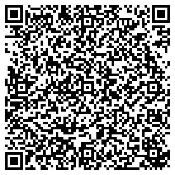 QR-код с контактной информацией организации ВЕРХНЕЙ ПЫШМЫ МИРОВЫЕ СУДЬИ УЧАСТКИ № 1-2