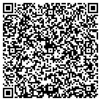 QR-код с контактной информацией организации АВТОКОМПАКТ, ООО