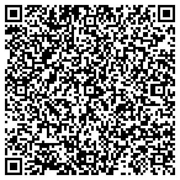 QR-код с контактной информацией организации СВЕРДЛОВСКАЯ ТОПЛИВНАЯ КОМПАНИЯ, ОАО