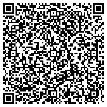 QR-код с контактной информацией организации ГАРЬКАВЫЙ С.Н., ИП