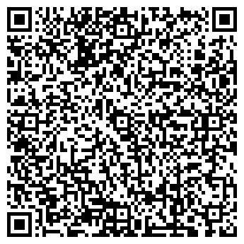 QR-код с контактной информацией организации РУСТ КОМПАНИЯ, ООО