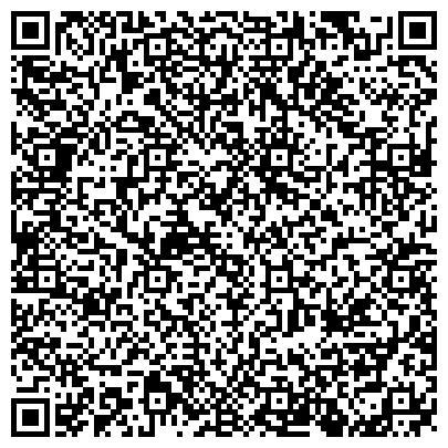 QR-код с контактной информацией организации УРАЛСВЯЗЬИНФОРМ ОАО ВЕРХНЕПЫШМИНСКИЙ ТЕРРИТОРИАЛЬНЫЙ УЗЕЛ ЭЛЕКТРОСВЯЗИ