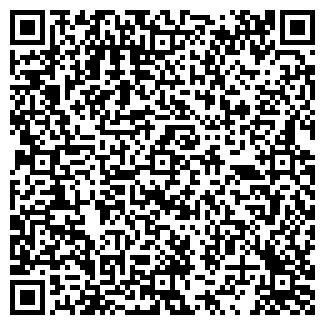 QR-код с контактной информацией организации 24.РУ