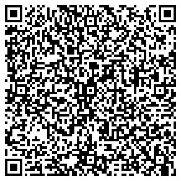 QR-код с контактной информацией организации ТОРФМАШ