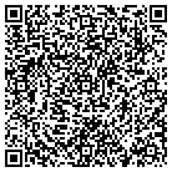 QR-код с контактной информацией организации ПЬЯНКОВА В.А., ИП