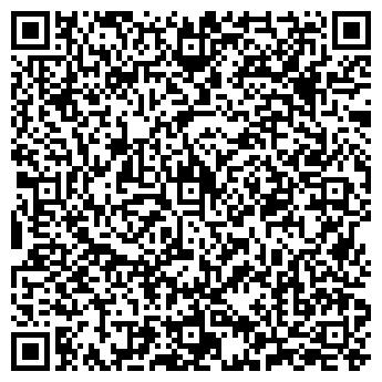 QR-код с контактной информацией организации КРАСНОЕ ЗНАМЯ ГАЗЕТА
